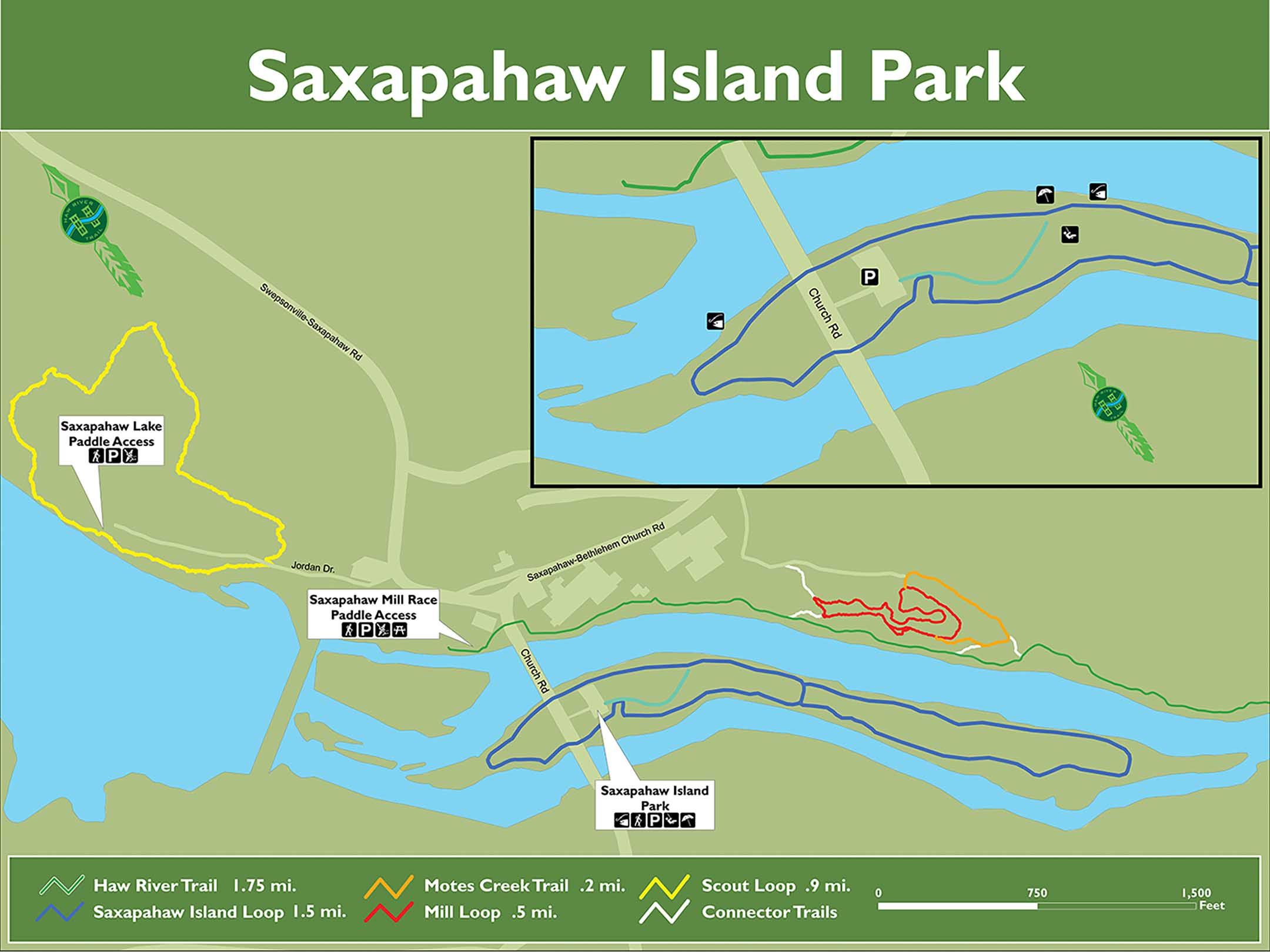 Haw River Nc Map.Saxapahaw
